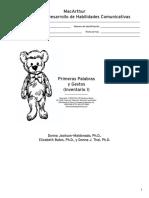 1d1jackson-maldonado_bates_y_thal.iinventariopalabras_i.pdf