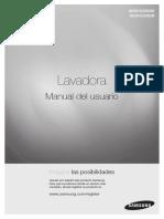 manual lavadora WD9102RN-02665B_MES-XAP-1.pdf
