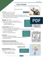 INCAS DE VILCABAMBA Y GUERRAS CIVILES.pdf