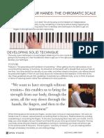 JPJ Week 6 Workbook Chapter.pdf