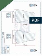 500ml Limpador Perfumado Oval Adesivo Rev01 (1) (1)
