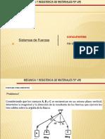 Mecanica capitulo I(V.2019I)seminario1