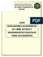 02 Arquitectura e Ingenierías (1).pdf