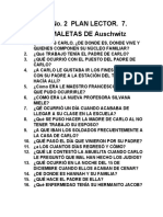 Guia+No2.+LAS+MALETAS+DE+AUSCHWITZ+++7
