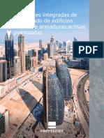 C III 2_Soluciones integradas de pretensado de edificios mediante armaduras activas postesadas_Sp_v04.pdf