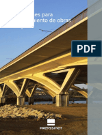 C V 0_Soluciones para equipamiento de obras de paso_Sp v03.pdf