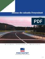 C V 1_Juntas de calzada Freyssinet_Sp v04.pdf