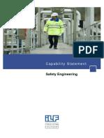 CS_Safety-Engineering_Rev3