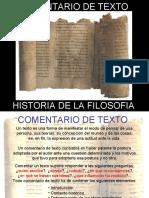 historiadelafilosofiatextoslide-091101064914-phpapp01.pdf