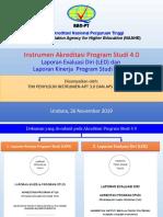 Bahan Nurture APS 4.0 (1)