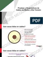 Pruebas y Diagnósticos de Cables de Media Tensión ptg(1).pdf