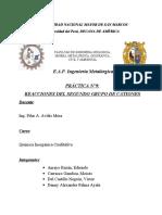 Laboratorio N09 final (Autoguardado).docx