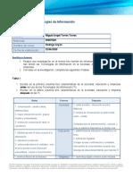 IGTI_Formato_Impacto de las TI..