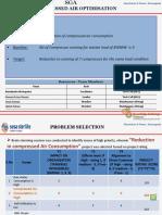 09.-SGA-on-Optimisation-of-Air-Compressor-by-SSL-Power-Plant-Jharsuguda