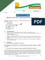 FICHA  2 MAGNETISMO (1)