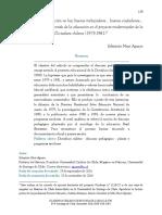 NEUt_sebastian_2016_el_proyecto_modernizador_de_la_dictadura.pdf