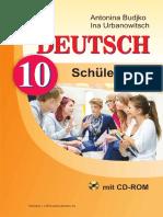 deutsch_el_pril_10_rus.pdf