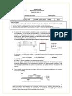 Examen Final Resis - 2020-3152 (1)