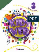 KidsWeb-3-TB.pdf