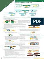 PROCEDIMIENTO_DESINFECCION_INSTALACIONES (1).pdf