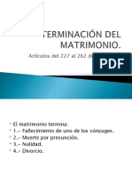 EL DIVORCIO (1).ppt