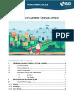 asset-v1_IDBx+IDB6.1x+1T2020+type@asset+block@Participant_s_guide_PMD_2020