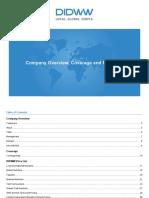 DIDWW Pricelist July 2020.pdf