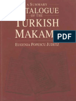 POPESCU-JUDETZ-A-SUMMARY-CATALOGUE-OF-THE-TURKISH-MAKAMS-2007.pdf