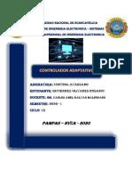 FORO 4 CONTROLADOR ADAPTATIVO.pdf