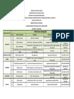LISTA-COMPLETA-Postos-de-vacinação_-Influenza-2020-ASCOM (1).pdf