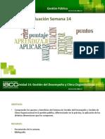 14_gestion_publica.pptx