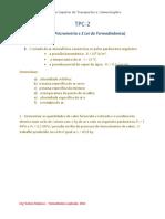 TPC-2. parte 1.pdf