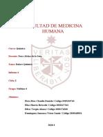 Enlaces Químicos Informe 4
