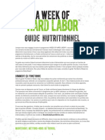 WHL_Nutrition_Guide-FR