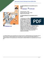 dokumen.tips_la-methode-delavier-de-musculation-pour-la-femme-bklowmleacute-thode-delavierfemme-telecharger-gratuit-epula
