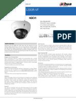 dh-hac-hdbw1200r-vf_datasheet_20170615