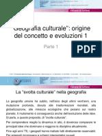 LEMU14_1441a_07.pdf