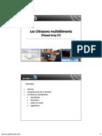 001-UT-PAUT-Présentation.pdf