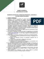 Normas-Academicas_2