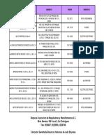 directorio_2011 reynosa 2.pdf