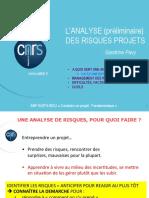 APR - Exemple.pdf