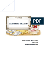 ESPECIAL DE GALLETAS ROTARY CLUB (1).pdf