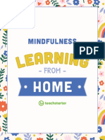 Learning from home_mindfulness.pdf
