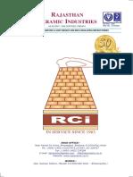 RCI Profile. (1)