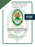 Resumen NB-1225001-1 Pag 107-113 Est. Jose Xavier Machado Mendoza