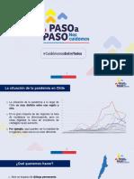 PPT_Estrategia_Paso_a_Paso.pdf