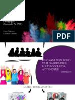 Presentazione FINALE esame (2)