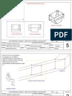 plano de proyeccion-fusionado