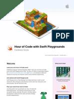 hourofcode_guide