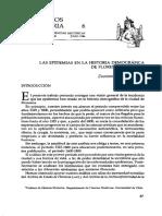 Las-epidemias-en-la-historia-demografica-de-Florencia.pdf